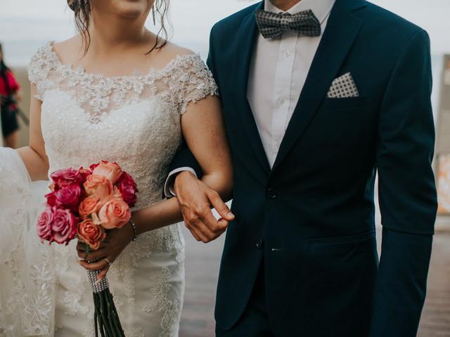 ¿Qué se necesita para casarse en un consulado mexicano?