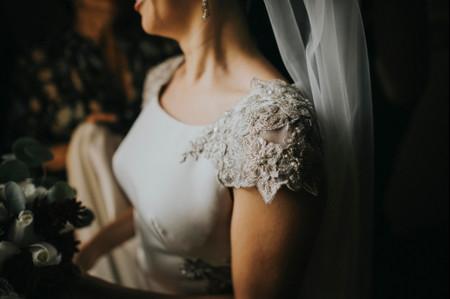 6 opciones para comprar el vestido de novia en pocas semanas