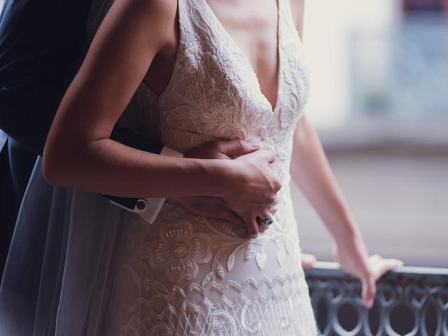 Coronavirus y bodas: 10 preguntas frecuentes
