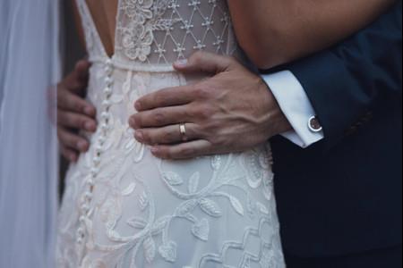 Juntos todo es posible: solidaridad y unión para celebrar las bodas