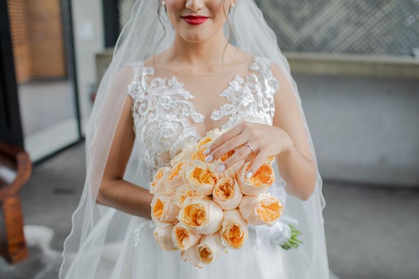 Cristina Quintanar