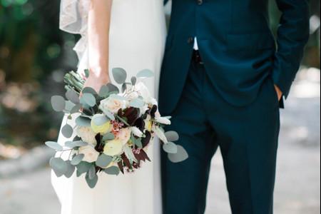 Posponer la boda: 7 razones por las que se deben plantear un cambio de fecha