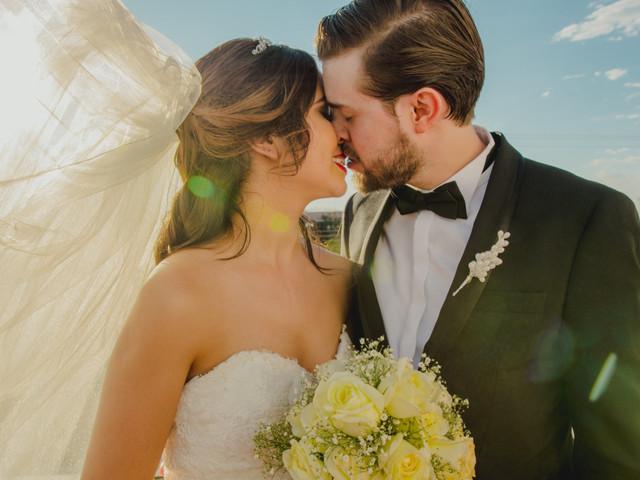 6 consejos para alquilar el mejor esmoquin para la boda