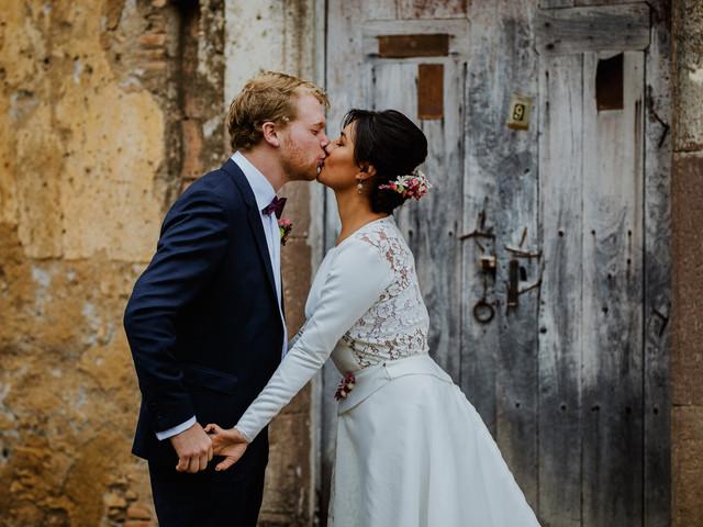365 (+1) razones para amarse y revivir el romance todos los días de sus vidas