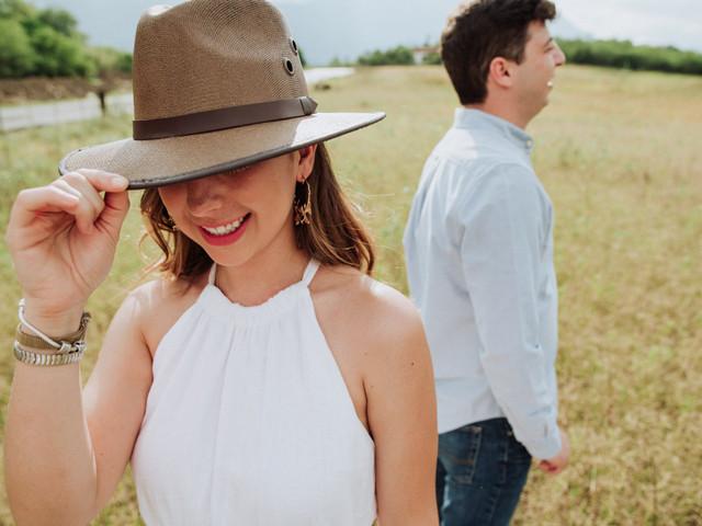 8 fantásticas ideas para proponer matrimonio a tu novio