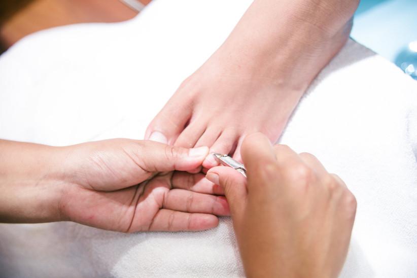 Mónica Manicure & Styling Salon