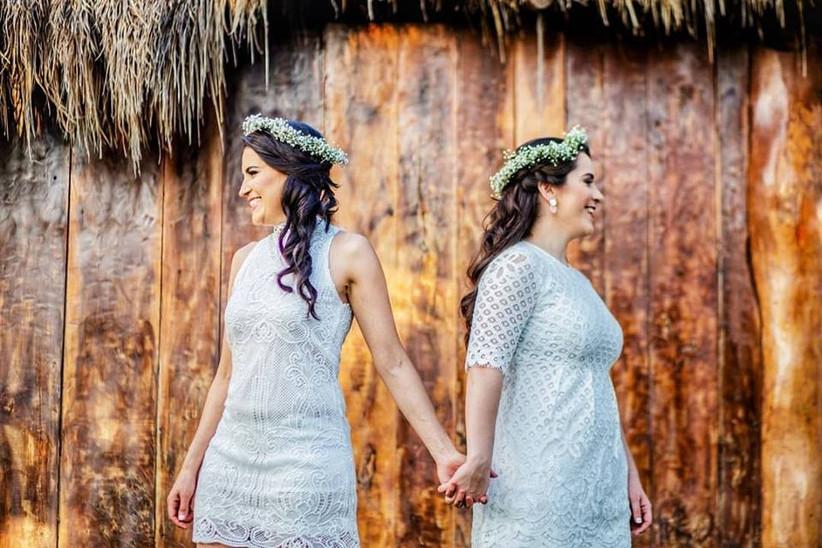 Weddings Mahahual