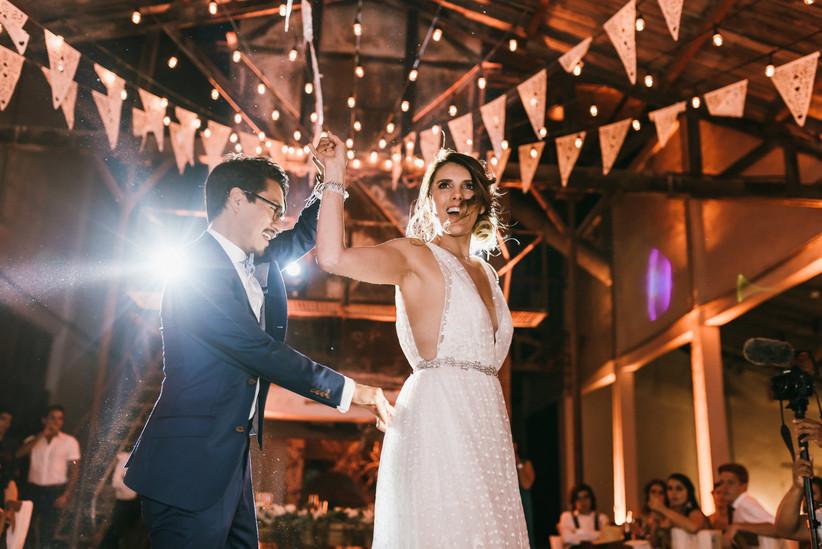c62ec1fde 8 bailes originales para sorprender a sus invitados