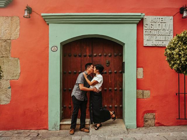 10 consejos para la convivencia en pareja, ¿ya los practican?
