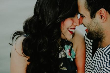 Las 15 mejores series para ver en pareja