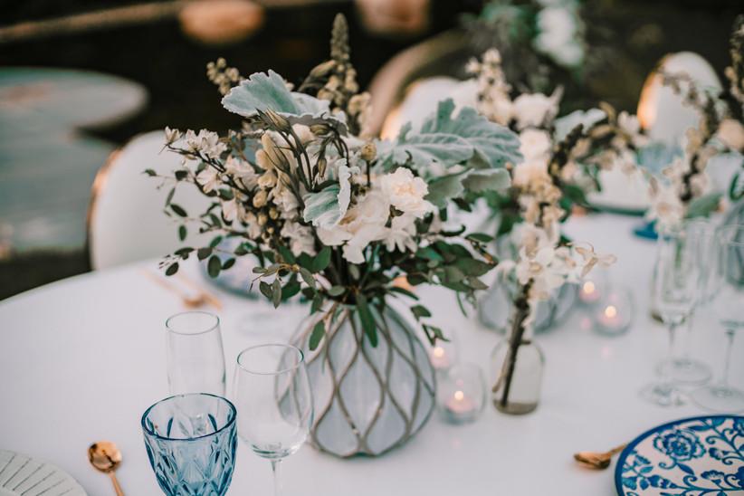 Bridal Creations