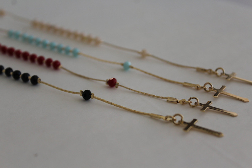 Marelo Jewelry