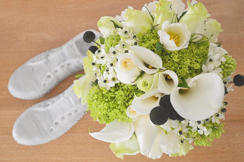 KW Diseño Floral