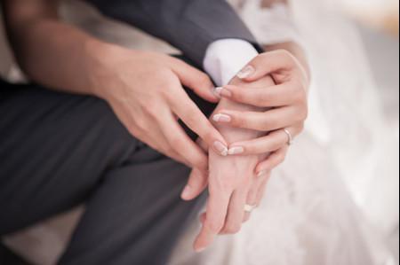 Cambiar la fecha de su boda por causa del coronavirus: 7 tips para afrontarlo