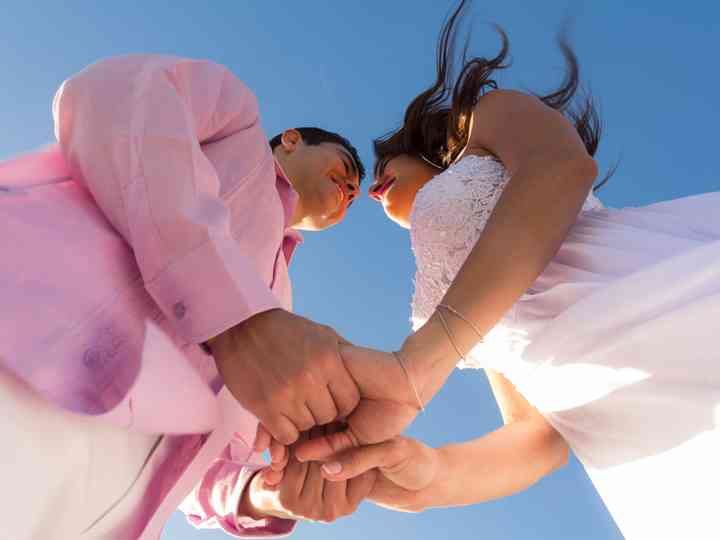 Vacaciones y prestaciones sociales por casarse: ¿qué les corresponde?