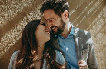 6 consejos para conocer más (y mejor) a tu pareja, ¿qué no sabes aún?