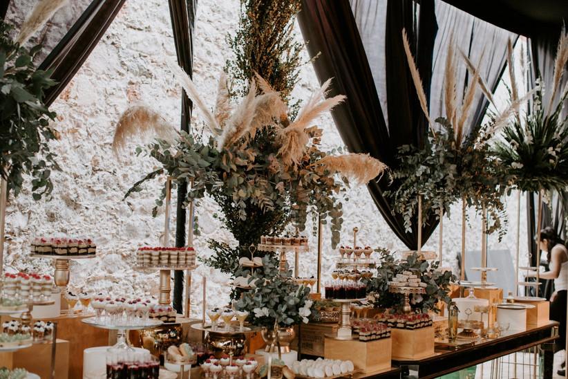 Tramoya Wedding Co.