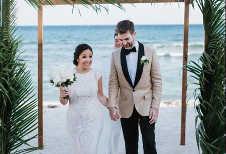 6 razones para escribir una valoración sobre sus proveedores de boda