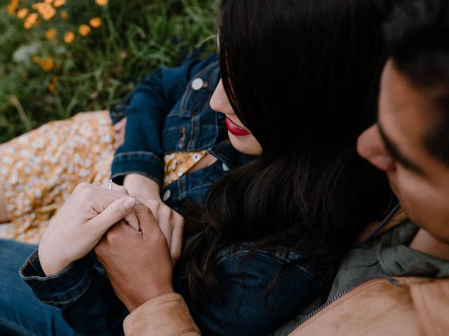 ¿Sin ideas sobre qué regalar a tu crush?: ¡te ayudamos!