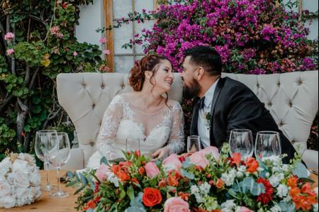 ¡Hablan las mujeres del sector!: sus ideas e iniciativas en bodas para 2021