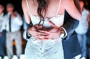 20 canciones románticas de José José, ¿alguna para su boda?