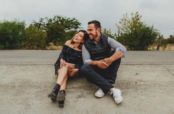Abrir una cuenta en pareja, ¿sí o no y cuándo?