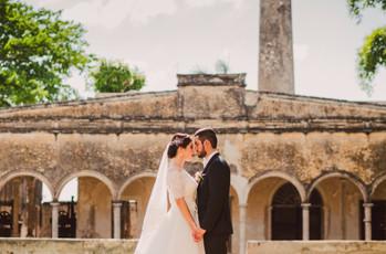 ¿Por qué es importante visitar sus posibles locaciones de boda?