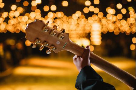 40 canciones perfectas para ambientar su banquete de boda