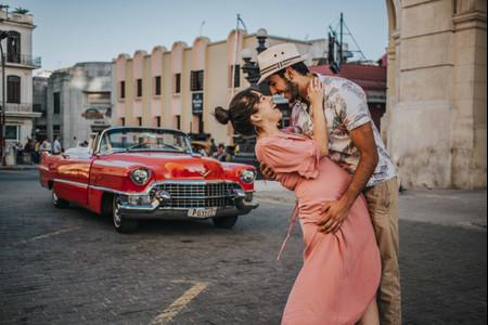15 cuentas de Instagram que debes seguir si estás en pareja