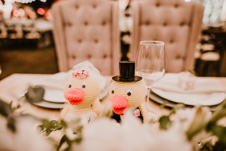 ¿Buscando regalos para niños en una boda?: 9 ideas útiles y divertidas