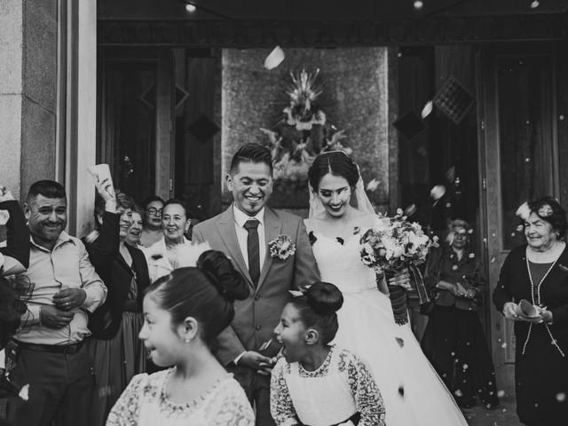 50 fotos de boda en blanco y negro para un álbum muy nostálgico