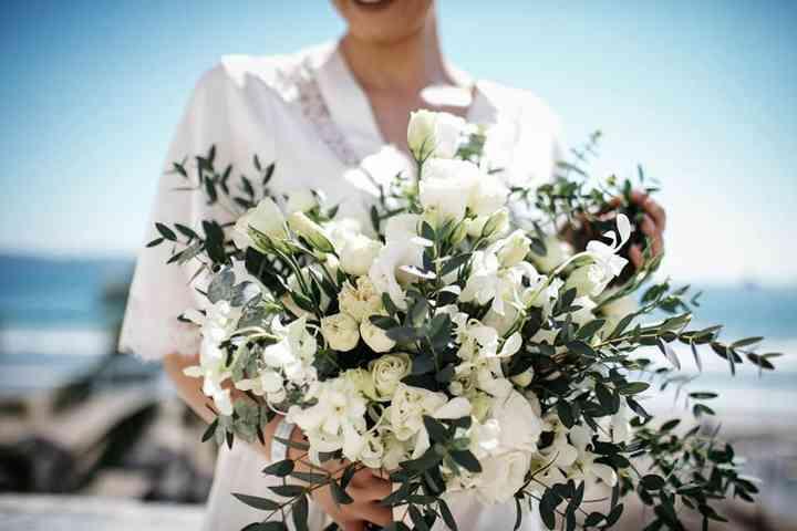 Marlene Sotelo Diseño Floral y Eventos