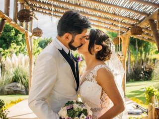 Requisitos para matrimonio civil en Puebla: el listado 2019 de trámites
