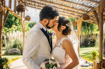 Requisitos para matrimonio civil en Puebla: el listado de trámites