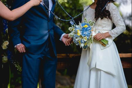 ¿Qué son las amonestaciones matrimoniales y qué implican?