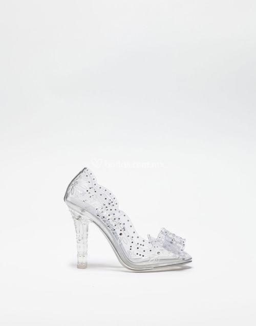 DG 015, Dolce & Gabbana