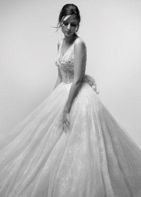 ARAB19627, Alessandra Rinaudo