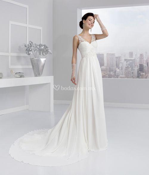 217016, Toi Spose