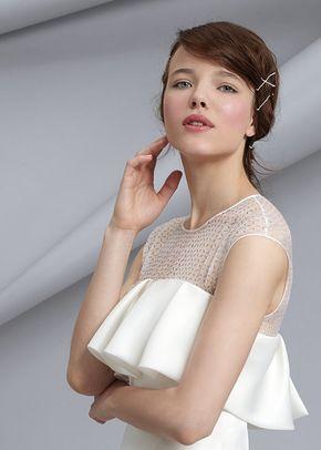 Elegante, Tosca Spose