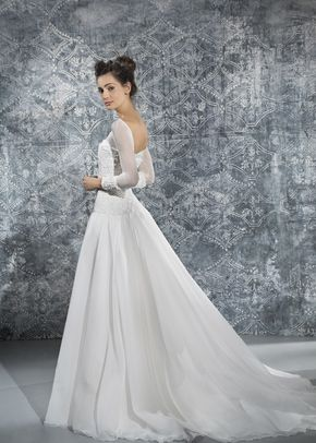 CIGNO, Tosca Spose