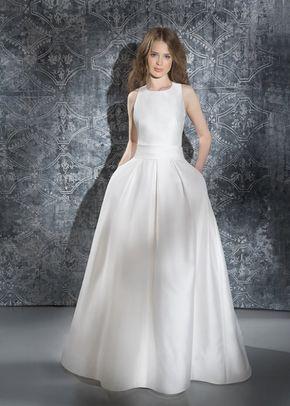DORADO, Tosca Spose