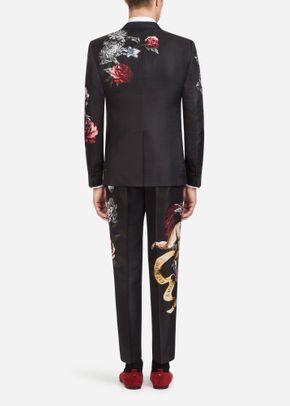GK5NMZGEC93HNT88, Dolce & Gabbana