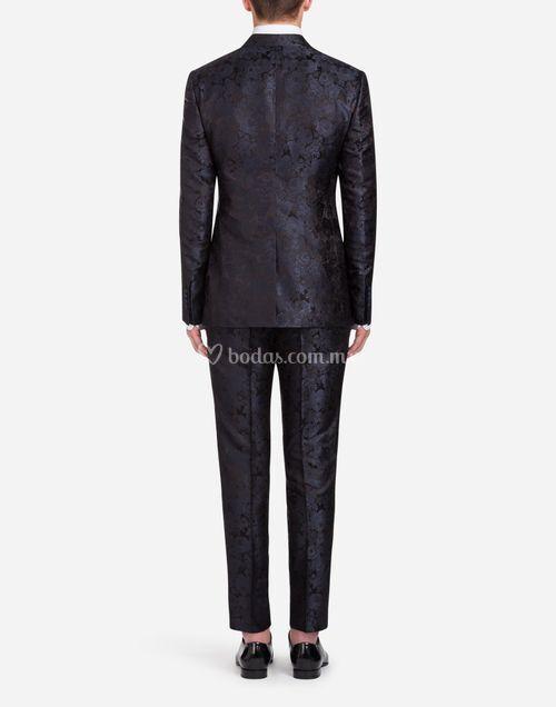 GK97MTFJ1EZS8350, Dolce & Gabbana