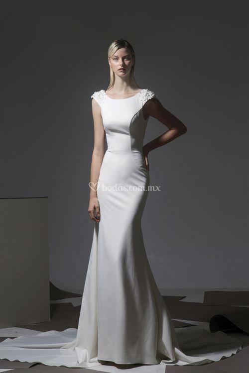 2, Tiscareno Bridal Couture