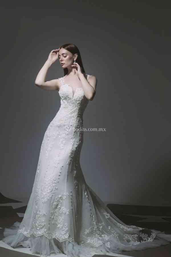 4, Tiscareno Bridal Couture