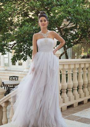 44106, Sincerity Bridal
