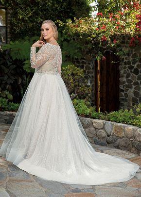 NAOMI, Casablanca Bridal
