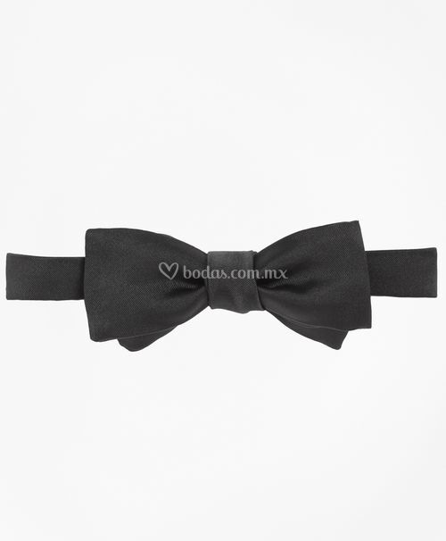 016I Black, Brooks Brothers