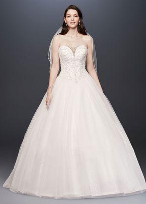 8000732, David's Bridal