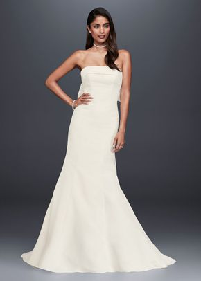 8000927, David's Bridal
